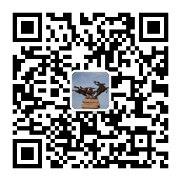 qrcode_for_gh_903736eb4c40_258.jpg